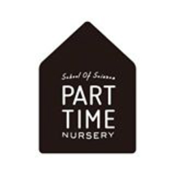 PART-TIME NURSERY