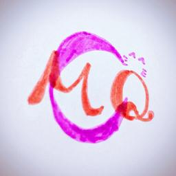 Mq Cさんのプロフィール ハンドメイドマーケット Minne