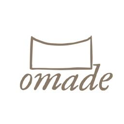 O Madeさんのプロフィール ハンドメイドマーケット Minne