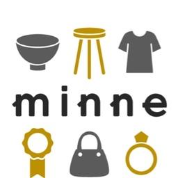 Minne Loveさんの感想 コメント ハンドメイドマーケット Minne