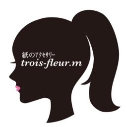 Trois Fleur Mさんの感想 コメント ハンドメイドマーケット Minne