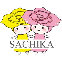 幸花 Sachika さんのプロフィール ハンドメイドマーケット Minne