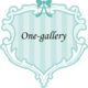 one-gallery