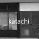 designstudio katachi