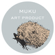 MUKU ART PRODUCT