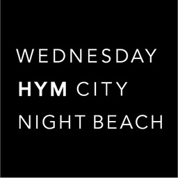 WEDNESDAY.HYM
