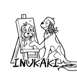 Inukaki0305さんのプロフィール ハンドメイドマーケット Minne