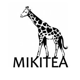 Mikiteaさんのプロフィール ハンドメイドマーケット Minne