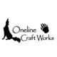 Oneline Craft Works