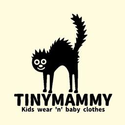 Tinymammyさんのプロフィール ハンドメイドマーケット Minne