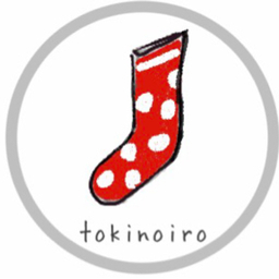 Tokinoiro S Galleryさんの作品一覧 ハンドメイドマーケット Minne