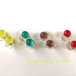 Tamizoさんのプロフィール ハンドメイドマーケット Minne