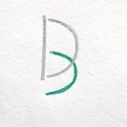 D Bさんのプロフィール ハンドメイドマーケット Minne