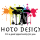 photodesign