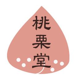 桃くりこさんのプロフィール ハンドメイドマーケット Minne