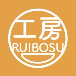 工房ruibosuさんのプロフィール ハンドメイドマーケット Minne