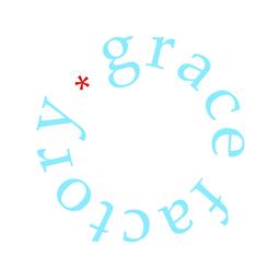 Grace Factoryさんの感想 コメント ハンドメイドマーケット Minne 6ページ目