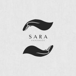 Saraさんのプロフィール ハンドメイドマーケット Minne