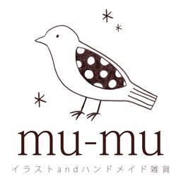 Mu Muさんのプロフィール ハンドメイドマーケット Minne