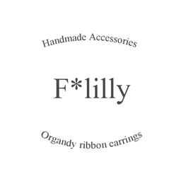 F Lillyさんの作品一覧 ハンドメイドマーケット Minne