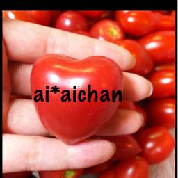 Ai Aichanさんのプロフィール ハンドメイドマーケット Minne