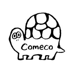 Comecoさんのプロフィール ハンドメイドマーケット Minne