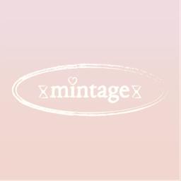 M I N さんのプロフィール ハンドメイドマーケット Minne