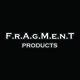 Fragment products