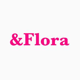 Floraさんのプロフィール ハンドメイドマーケット Minne