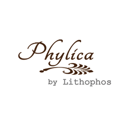 phylica by lithophos