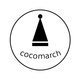 cocomarch