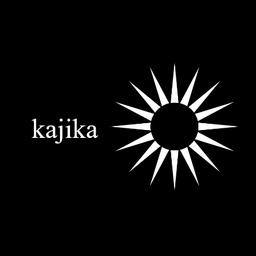花鹿 Kajikaさんのプロフィール ハンドメイドマーケット Minne