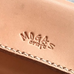 革や mog-leather