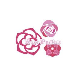 Rose Parfait さんのプロフィール ハンドメイドマーケット Minne