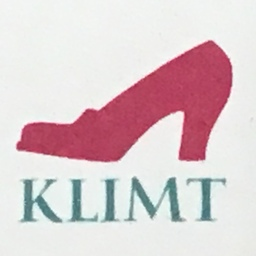 KLIMT SHOES