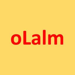 Olalm 第2倉庫 さんのプロフィール ハンドメイドマーケット Minne