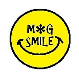 M G Smileさんの感想 コメント ハンドメイドマーケット Minne 4ページ目