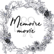 memoire movie