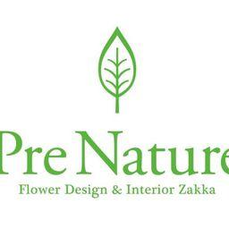 Pre Nature Galleryさんの作品一覧 ハンドメイドマーケット Minne