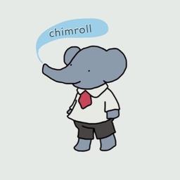 Chimroll チムロールさんのプロフィール ハンドメイドマーケット Minne
