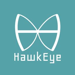 Hawkeye Aiさんのプロフィール ハンドメイドマーケット Minne