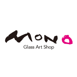 MONO Glass Art
