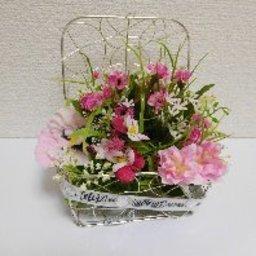 花 フリー画像 Cokaikon