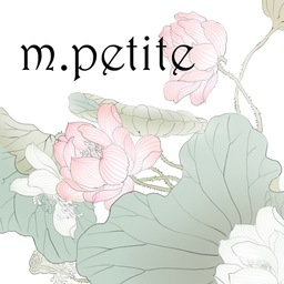 M Petiteさんのプロフィール ハンドメイドマーケット Minne