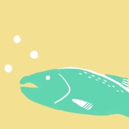 鮭とみそさんのプロフィール ハンドメイドマーケット Minne