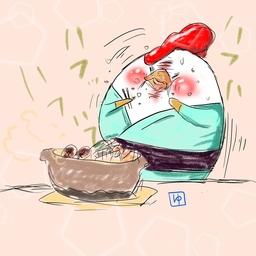 はんことイラスト Yunさんの作品一覧 ハンドメイドマーケット Minne 4ページ目