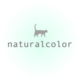 Naturalcolorさんのプロフィール ハンドメイドマーケット Minne