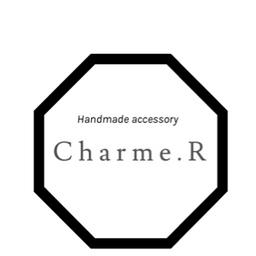 Charme Rさんのプロフィール ハンドメイドマーケット Minne
