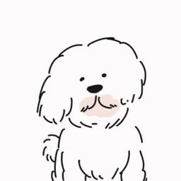 Maru Illustrationさんの感想 コメント ハンドメイドマーケット Minne