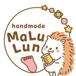 Malulun99さんのプロフィール ハンドメイドマーケット Minne